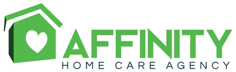 Affinity Home Care Agency Incorporated