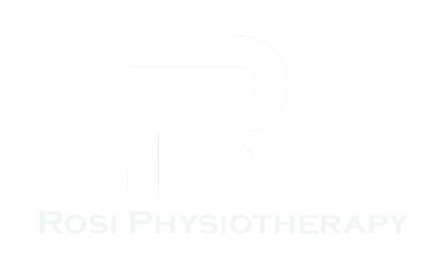 Rosi Physiotherapy