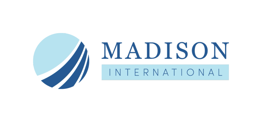 Madison International