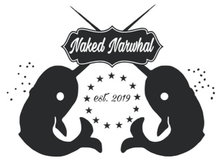 Naked Narwhal