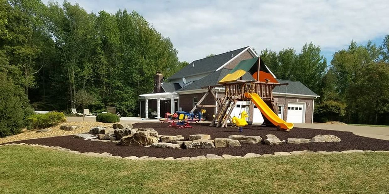 Endless Outdoor Creations Evansville In Services Endless