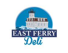 East Ferry Deli Jamestown, Rhode Island