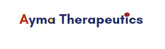 Ayma Therapeutics Inc.