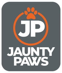 Jaunty Paws Ltd