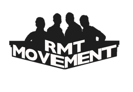 RMT Movement