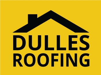 Dulles Roofing LLC