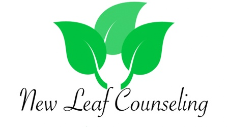 New Leaf Counseling