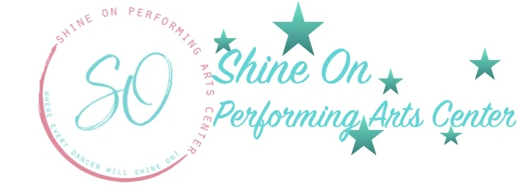 Shine On Performing Arts Center