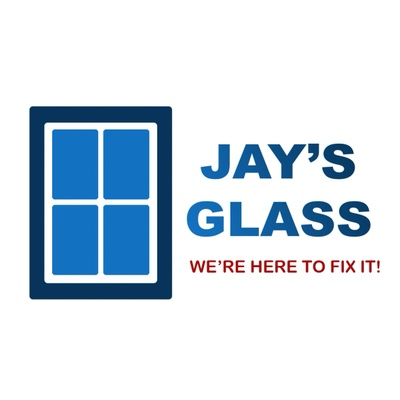 Jay's Glass