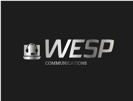 wesp communications, llc