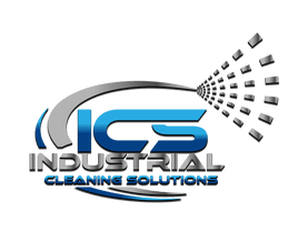 Idustrial Cleaning Solutions