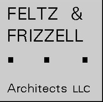 Feltz & Frizzell Architects, LLC