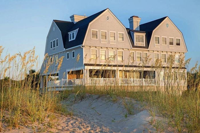 Phenomenal Elizabeth Pointe Oceanfront Hotel Vacation Rentals Download Free Architecture Designs Embacsunscenecom