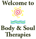 Body & Soul Therapies