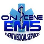 On Scene Event Medical Services, LLC