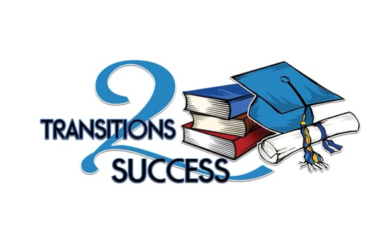Transitions 2 Success