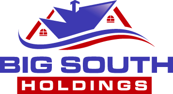 Big South Holdings
