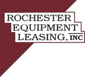 Rochester Equipment Leasing, Inc.