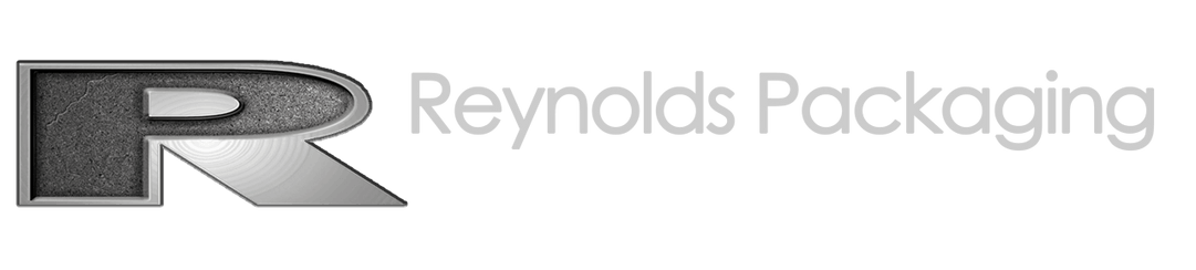 Reynolds Packaging