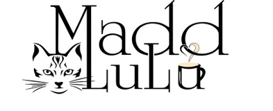 MaddLulu Cafe