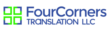 FourCorners Translation LLC