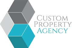 Custom Property Agency