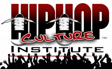 Hip Hop Culture Institute, Inc.
