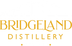 Bridgeland Distillery Inc