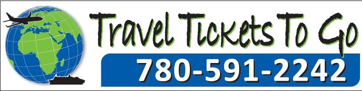 Travel Tickets To Go Ltd