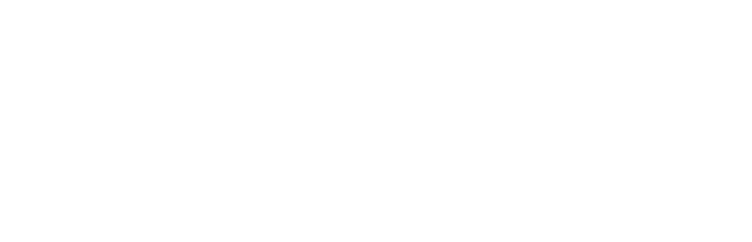 Meller Performance Events Group