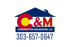 C & M Construction and Roofing LLC