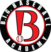 BIG Baseball Academy Best!Instruction!Guaranteed!