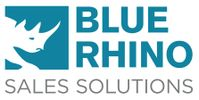 Blue Rhino Sales Solutions provides outsourced sales teams to companies.