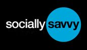 Socially Savvy Group - coaching business professionals how to connect with people easily,
