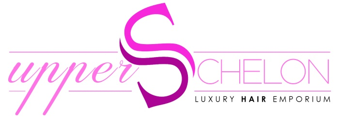 Upper-S-Chelon a Luxury Hair Emporium