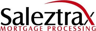 Saleztrax Mortgage Processing