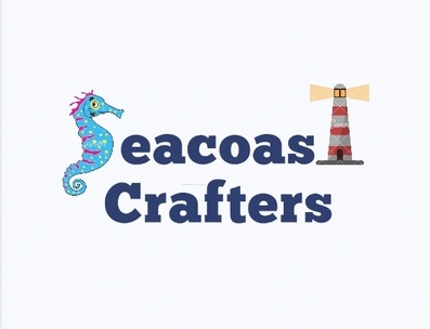 Seacoast Crafters