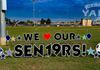 Senior Appreciation