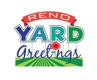 reno yard greetings