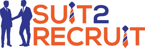 Suit2recruit.com