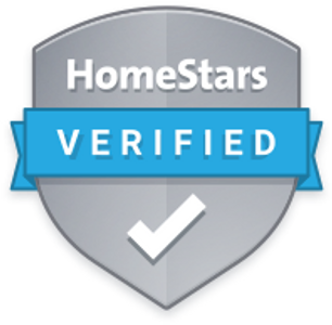 homestars verified trusted review top reviewed home theater companies top reviewed automation companies top reviewed HVAC companies Top reviewed security camera companies