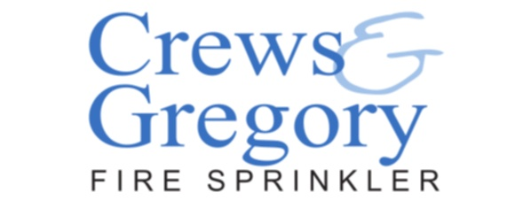 Crews & Gregory Fire Sprinklers, Inc