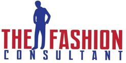 THE FASHION CONSULTANT