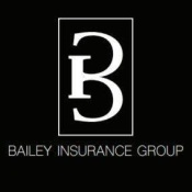 THE BAILEY INSURANCE GROUP OF PA