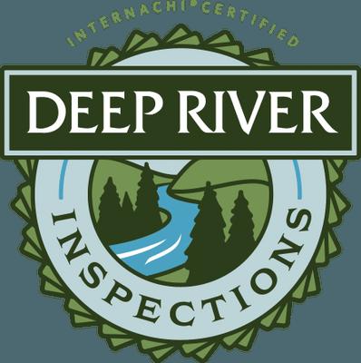 Deep River Inspections