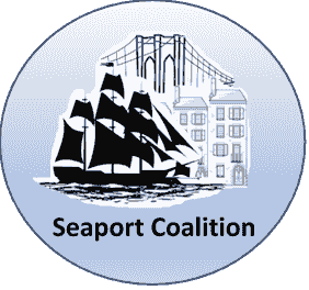 Seaport Coalition