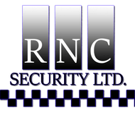 RNC Security Ltd
