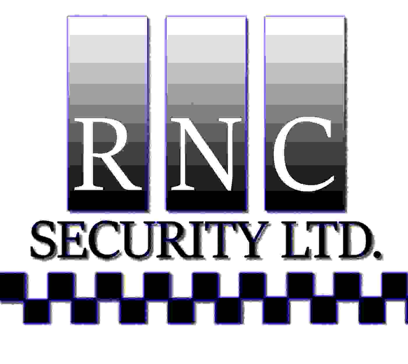 security guard company in Bolton, Bury, Manchester, Salford, Stockport, Wigan, Rochdale, Oldham