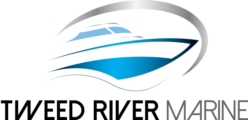 Tweed River Marine
