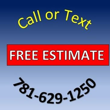 Call or Text Two Guys and a Truck Junk Removal in Malden, MA